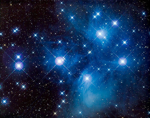 pleiadi-danza-2014-10-29-pleiades-astronomy