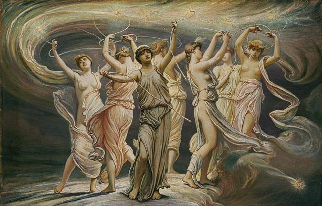 pleiadi-danza-2014-10-29-vedder-pleiades