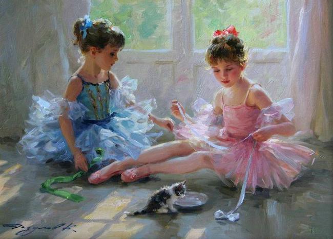 pleiadi-danza-2016-09-04-konstantin-razumov-1