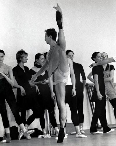 pleiadi-danza-insegnanti-emiliano-piccoli