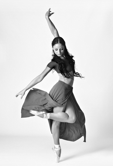 pleiadi-danza-insegnanti-francesca-romana-saulini