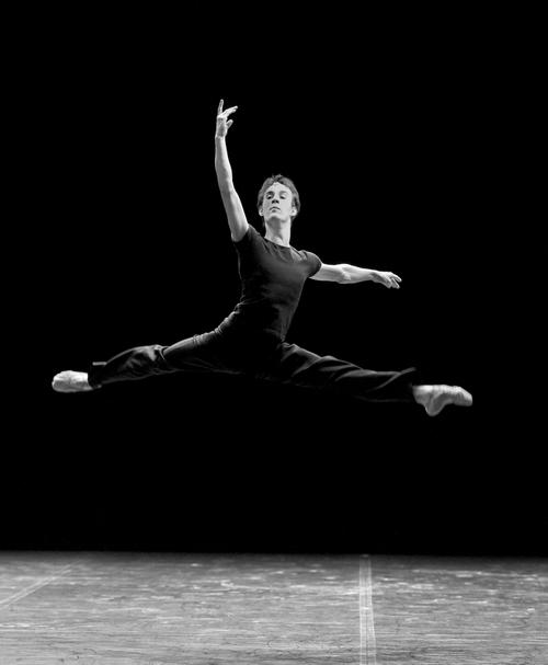 pleiadi-danza-insegnanti-francesco-pelli