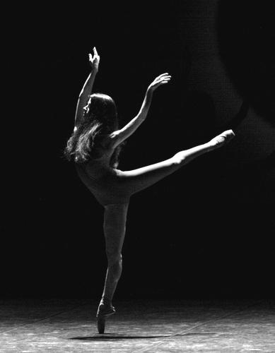 pleiadi-danza-insegnanti-laura-colucci