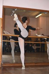 pleiadi-danza-miniature-corsi-danza