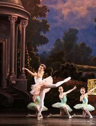 pleiadi-danza-miniature-giardino-delle-driadi