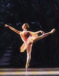 pleiadi-danza-miniature-principe-di-legno