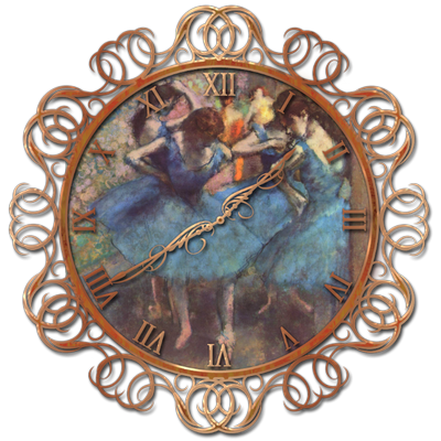 pleiadi-danza-orologio