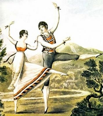 pleiadi-danza-saggio-spettacolo-2012