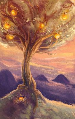 pleiadi-danza-saggio-spettacolo-2015-1